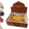 Turkey Tendons Dog Treats