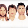 Maroon 5 and Kelly Clarkson — $20 for Concert