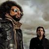 Rockstar Energy Drink Uproar Festival — Up to 68% Off Concert