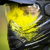 Paintball for 5, 10 or 15