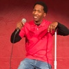 Funny As Hell Comedy Show  - Up to 45% Off Standup Comedy