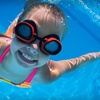 Up to 51% Off at Donna's Dolphins Swim School