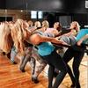 33% Off Barre Fitness Classes