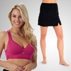 Up to 52% Off Activewear, Shapewear & Yoga Apparel