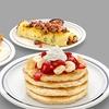 IHOP – Half Off Breakfast and Diner Food