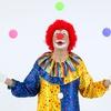 44% Off Circus-Arts Classes