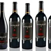 Vampire Wines 6-Pack of Mixed Red Wines