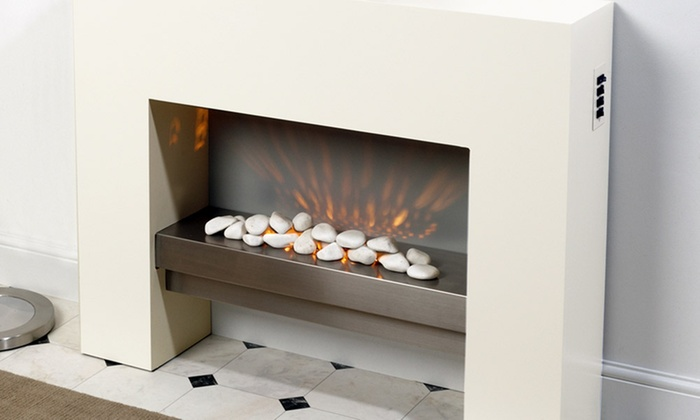 sources si color boge htm electric white fireplace modern with as china technology mounted pdtl wall global