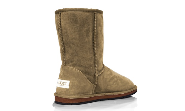 ugg boots miami gold coast