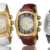 JBW Men's Caesar Watches