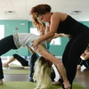 Up to 67% Off Classes at Twin Power Yoga