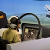 Up to 43% Off Air Museum and Flight Simulation