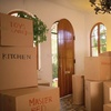 Up to 52% Off Local or Long-Distance Moving