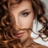 Up to 51% Off Haircuts and Extensions