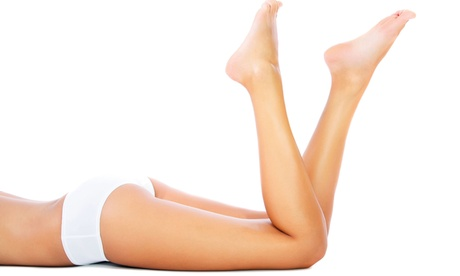 One Bikini, Brazilian, or Full Leg Sugaring Session at The Encinitas Spa (Up to 55% Off) 017669d8-7795-11e2-95c9-00259060b644