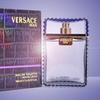Versace Man Eau de Toilette