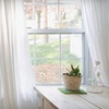 Up to 55% Off Window Cleaning
