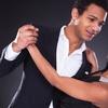 Arthur Murray Dance Studio – Up to 75% Off