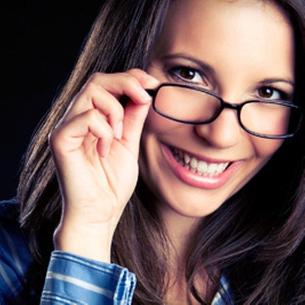 63b585cc81a Eyeglasses - Rick Hall Eyewear