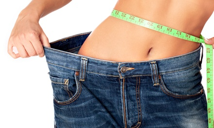$29 for Exam and Consultation with Body-Composition Analysis at True Weight Loss Solutions ($99 Value)