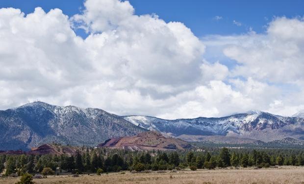 Best Western Pony Soldier Inn & Suites - Flagstaff, AZ: Stay at Best Western Pony Soldier Inn & Suites in Flagstaff, AZ. Dates into February.