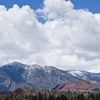 Comfortable Hotel near Mountains in Flagstaff