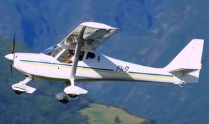 AEROS AIR (SARL): Séance de pilotage comprenant 45 min de cours théorique et 45 min de vol à 129,90 € avec Aéros Air