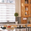 Up to 55% Off Window Blinds
