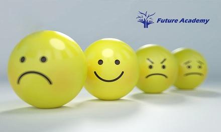Corso di gestione delle emozioni a 14,90€euro