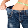 2 Laser Lipo Sessions
