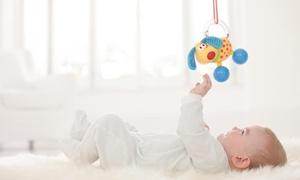 Bébés: Profitez gratuitement de bons de réductions produits bébé à imprimer, valable dans toutes les enseignes de distribution
