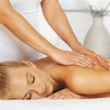 Up to 40% Off Massage at Melissa Rinne, LMT