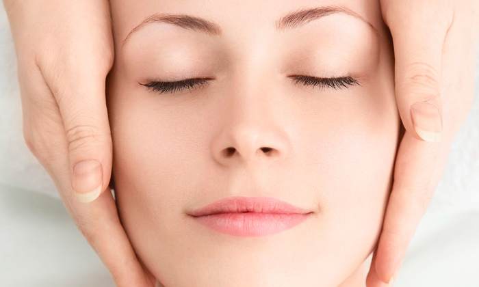 IM Skincare - Westlake Village: Custom Facial with Optional Microdermabrasion at IM Skincare (Up to 53% Off)