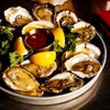 Half Off Seafood at Tony's Oyster Bar & Restaurant