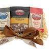 Germack Nut Lover Gift Basket