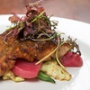 Browntrout – Up to 34% Off Dinner for Two