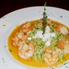 Up to 51% Off talian Cuisine at Solé
