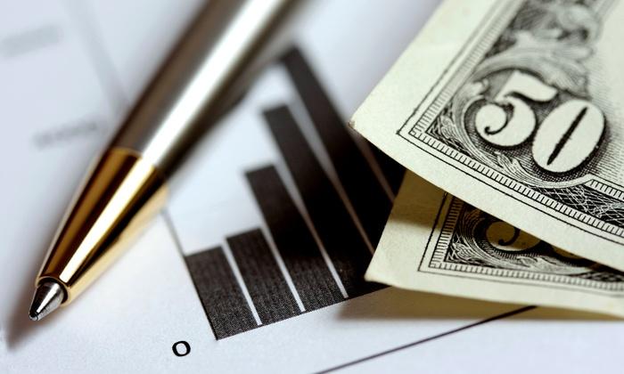 Rossi Financial Group - El Dorado Hills: $440 for a Financial Planning Package at Rossi Financial Group ($1,200 Value)