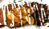Jacob Wirth's Restaurant - Theater District: German Cuisine at Jacob Wirth (Up to 55% Off). Two Options Available.