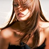 Up to 84% Off Blowouts at Plaza Salon & Spa