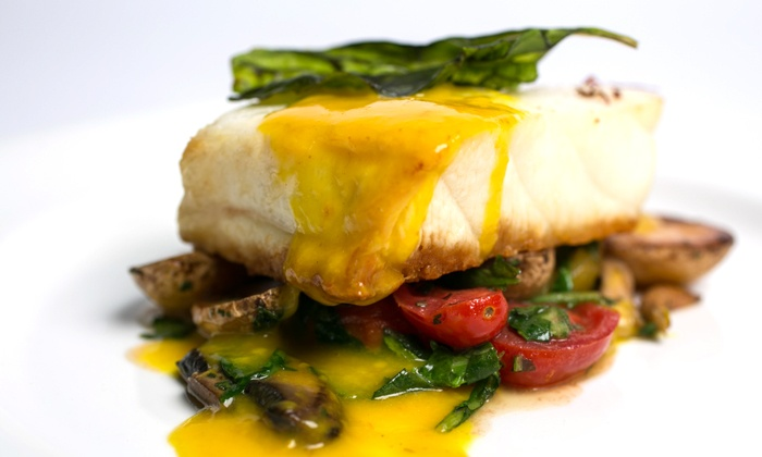 Northern Lakes Seafood - Troy: $29 for $50 Worth of Seasonal Fare at Northern Lakes Seafood Company
