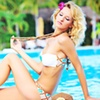 Up to 68% Off Tanning at No Tan Lines
