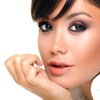 Up to 66% Off Anti-Aging Facials