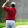 Up to 59% Off at The Fairways Golf Course