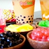 40% Off Bubble Tea and Smoothies at Fruitealicious