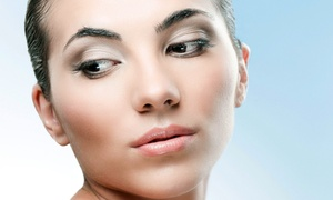 Bella Vie Spa: One or Three 30-Minute Microdermabrasion Sessions with 15-Minute Micro-Zone Facials at Bella Vie Spa (56% Off)