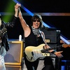 ZZ Top & Jeff Beck – Up to 58% Off Concert