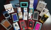 Premier Wireless - Southwest Houston- Sugarland : Cell Phone Accessories at Premier Wireless (Up to 67% Off). Two Options Available.