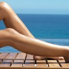 Up to 90% Off Spider Vein Removal at Medi Radiant Laser Clinic