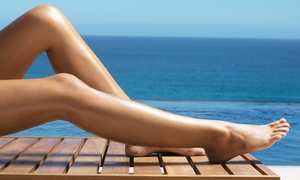 Bella Donna Clinic: Laser Hair Removal from R499 at Bella Donna Clinic (Up to 80% Off)